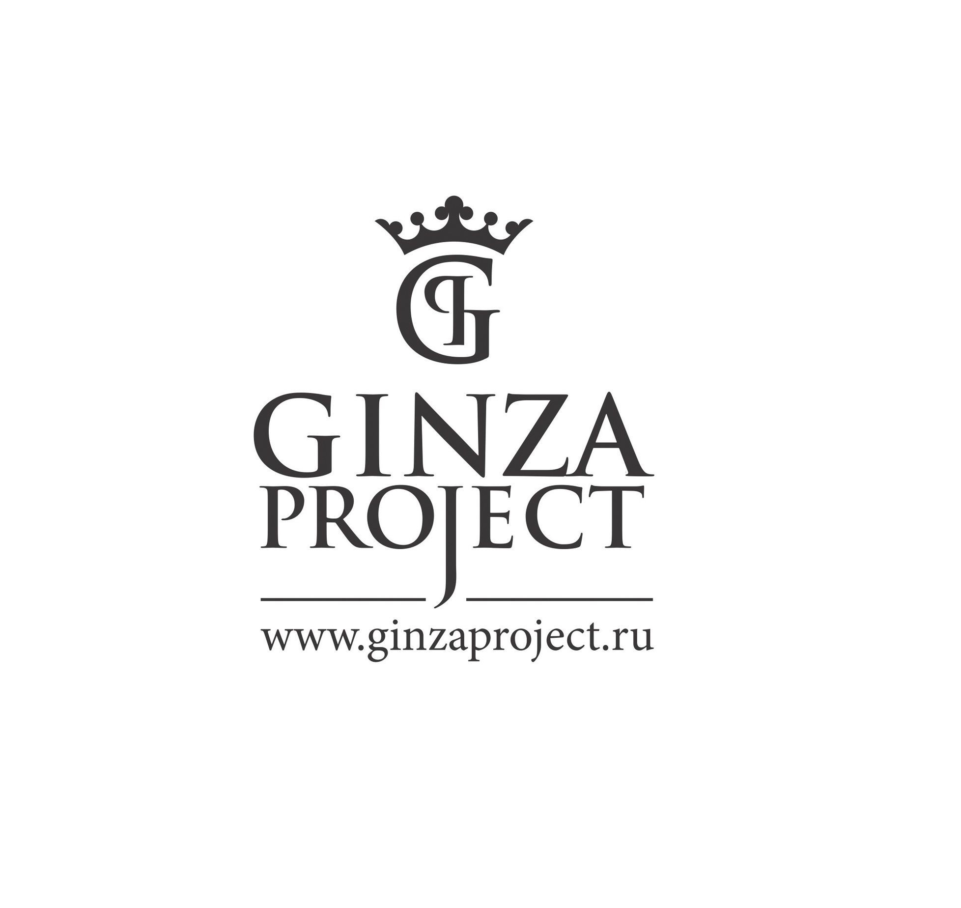 GinzaProject